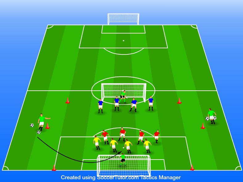 671_12._Wingers_game_with_3_teams.jpg