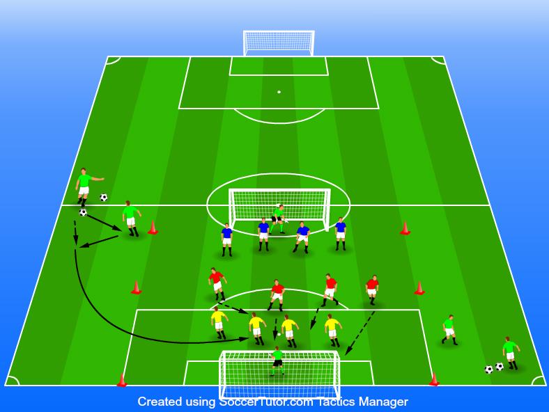 671_18_Cross_game_4v4_with_goalkeepers.jpg