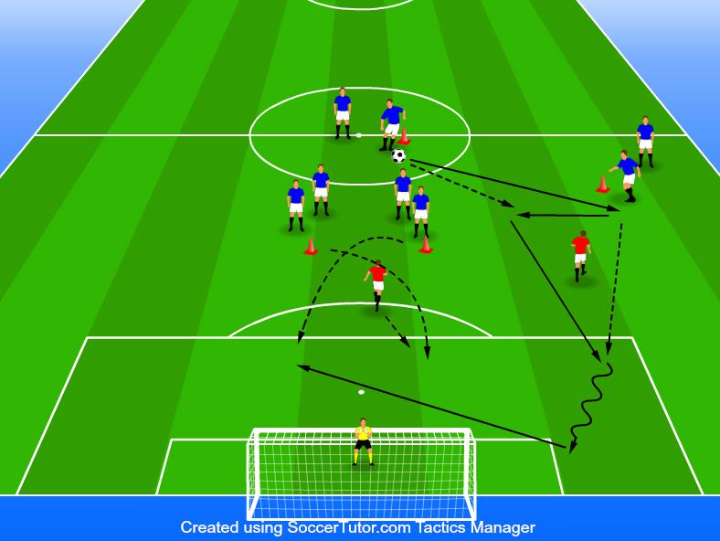 671_4._Cross_with_pressure_4.jpg