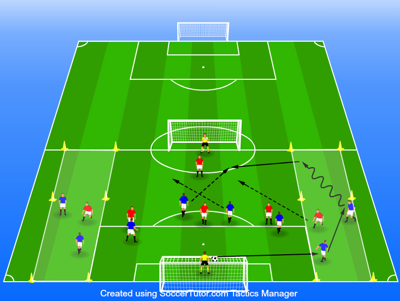 671_9._Cross_game_with_pressure.jpg