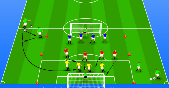 https://app.soccercoaching.net/images/uploads/packages/1610098655_crossing-550.png